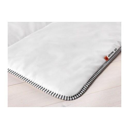 r dtoppa decke warm 150x200 cm ikea. Black Bedroom Furniture Sets. Home Design Ideas