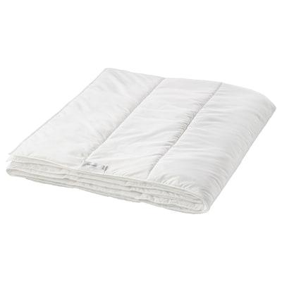 SÄFFEROT Decke, mittelwarm, 150x200 cm