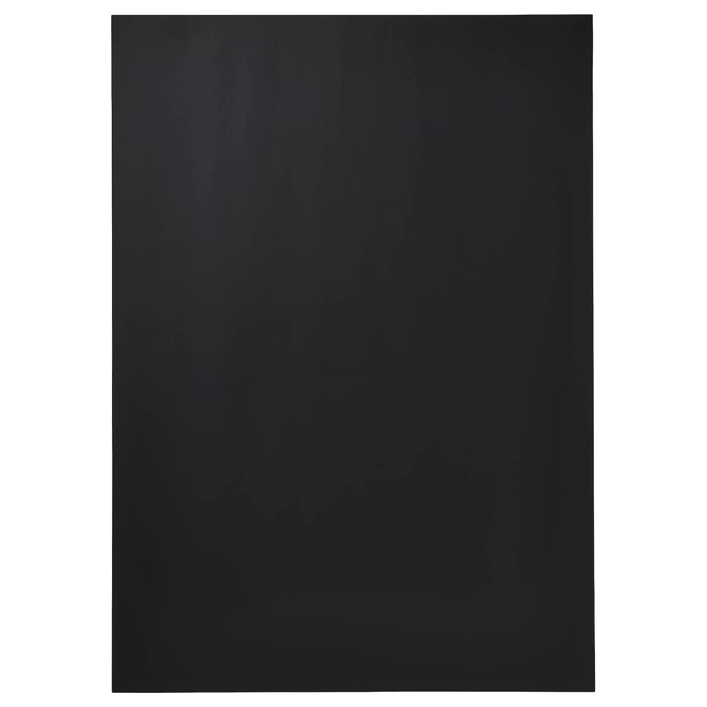SÄVSTA Notiztafel - schwarz - IKEA Österreich