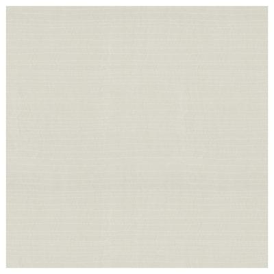 SIBBARP Wandpaneel maßgefertigt, mattiert beige/gemustert Laminat, 1 m²x1.3 cm