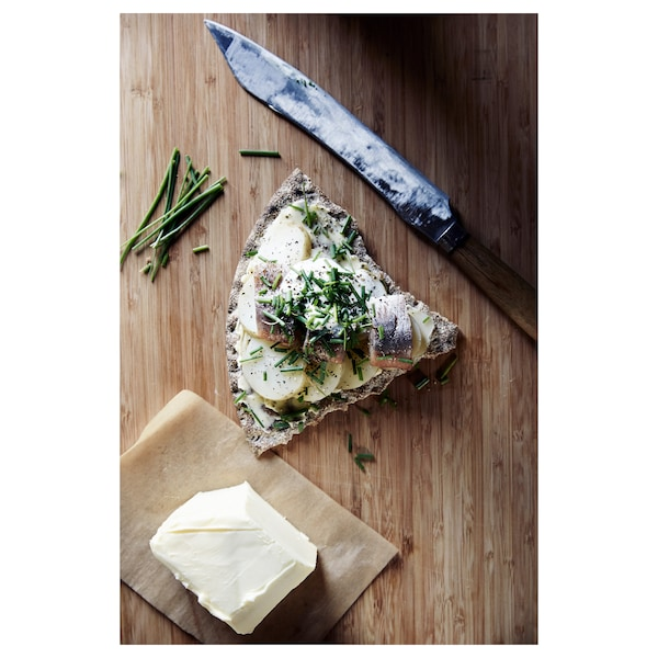 SILL INLAGD Hering/Zwiebeln/Karotten, 250 g