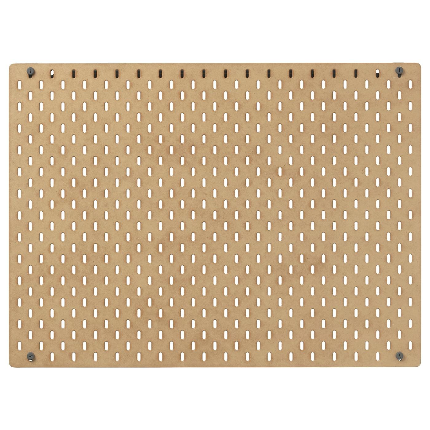 Tischbeine Holz Ikea : sk dis lochplatte holz ikea ~ Watch28wear.com Haus und Dekorationen