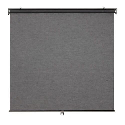 skogskl ver rollo 80x195 cm ikea. Black Bedroom Furniture Sets. Home Design Ideas