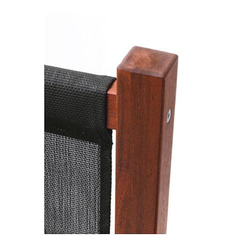 Sichtschutz Ikea slättö sichtschutz außen ikea