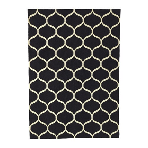 stockholm 2017 teppich flach gewebt ikea. Black Bedroom Furniture Sets. Home Design Ideas