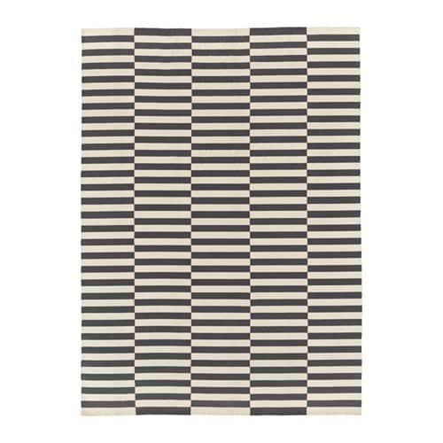 Ikea Gaser Teppich Grau ~ startseite wohnzimmer teppiche mittelgroße große teppiche