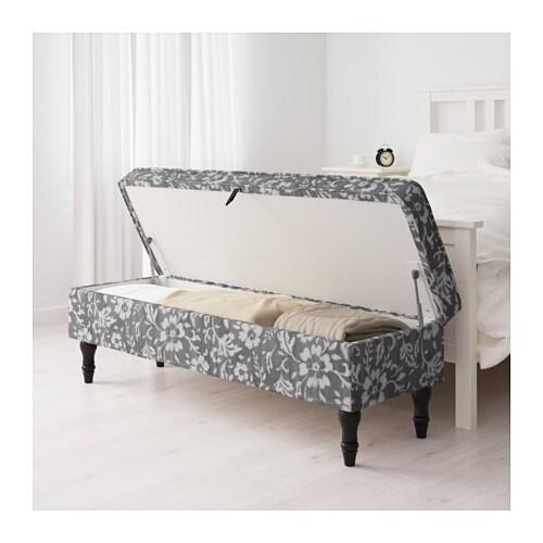 bank schlafzimmer. Black Bedroom Furniture Sets. Home Design Ideas