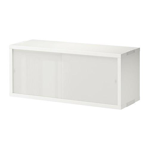 Ikea Kinderbett Doppelstock ~ Startseite  Schlafzimmer  Kleiderschränke  STOLMEN System alle