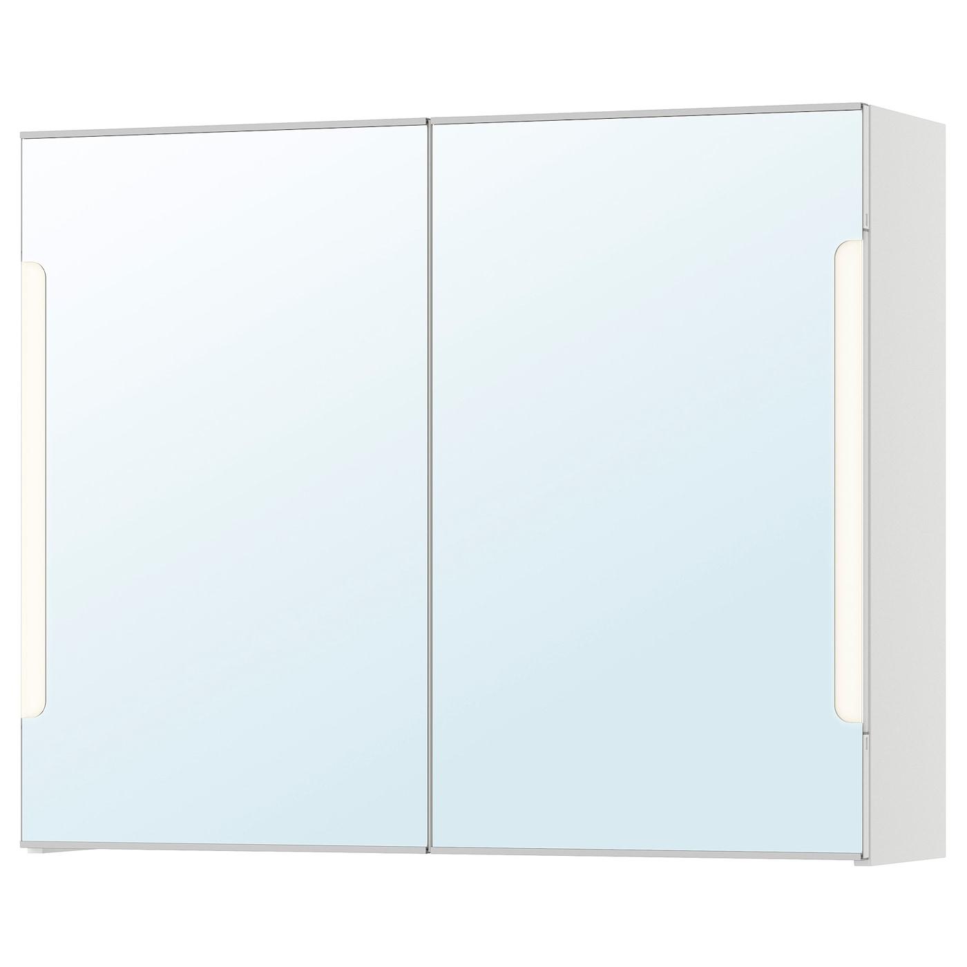 bad lampen zum anschrauben auf spiegelschrank