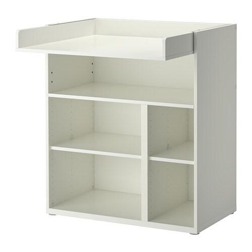 Ikea Wickelkommode Hemnes Kaufen ~ Startseite  IKEA Kinderwelt  Wickeltische & Babypflege