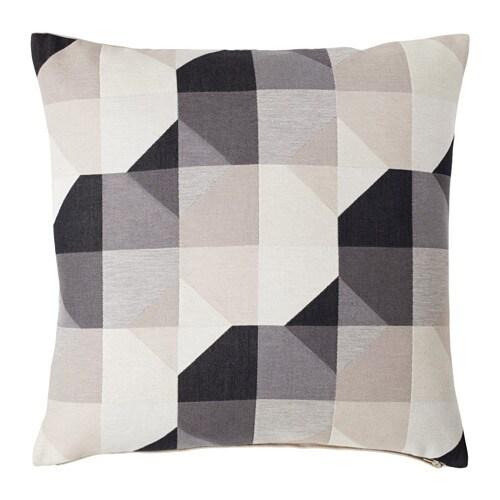 svarth kissenbezug ikea. Black Bedroom Furniture Sets. Home Design Ideas