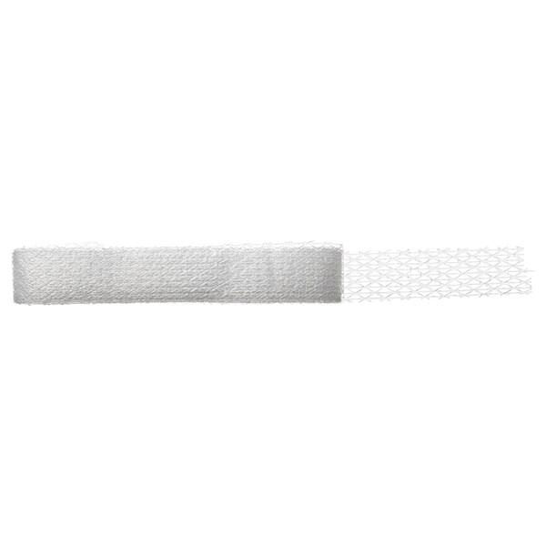 IKEA SY Saumband zum Aufbügeln 10meter Saum Band für Vorhänge Gardinen NEU/&OVP