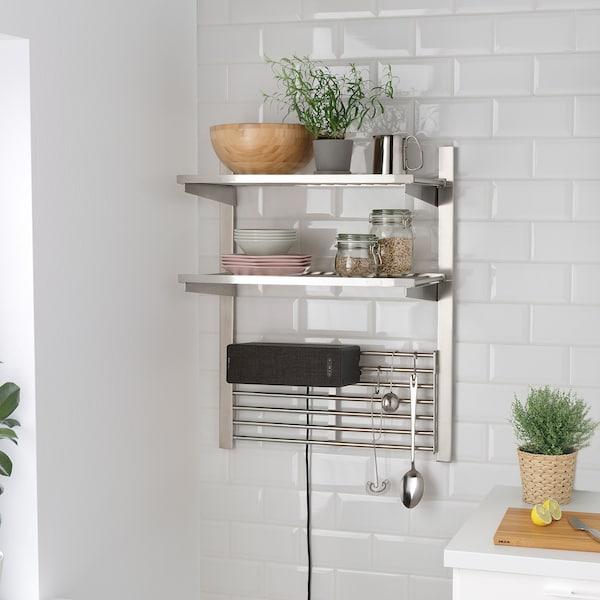 IKEA SYMFONISK Regal-wifi-speaker