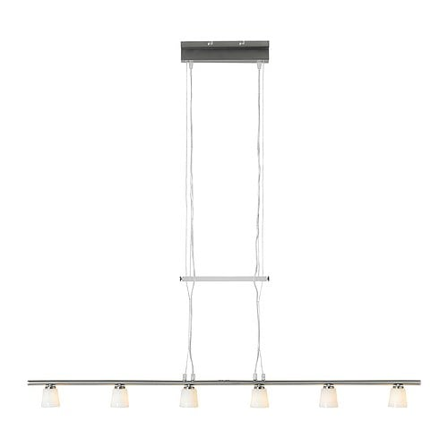 Ikea Spiegel Mit Lampen : Startseite / Wohnzimmer / Hängeleuchten / Hängeleuchten