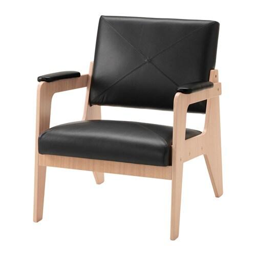 tillf lle sessel ikea. Black Bedroom Furniture Sets. Home Design Ideas