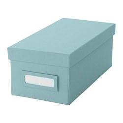 ikea aufbewahrungsboxen f r billy regale ikea. Black Bedroom Furniture Sets. Home Design Ideas