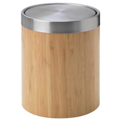 Duschablagen & Badaccessoires IKEA Österreich
