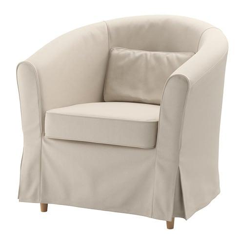 sessel beige ikea. Black Bedroom Furniture Sets. Home Design Ideas