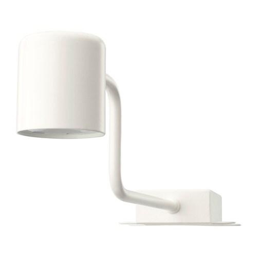 ikea integrierte beleuchtung ikea. Black Bedroom Furniture Sets. Home Design Ideas