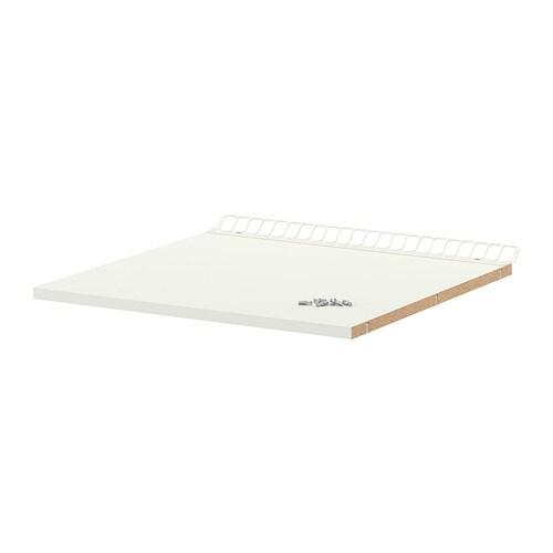 Ikea Drawers For Kitchen Cabinets ~ UTRUSTA Belüfteter Boden, fest > Inklusive 25 Jahre Garantie Mehr