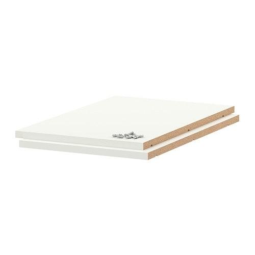 Ikea Jugendbett Zum Ausziehen ~ Größe 20×60 cm 40×37 cm 40×60 cm 60×37 cm 60×60 cm 80×37 cm 80×60 cm