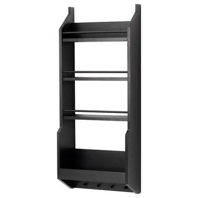 Ikea Regal metall in 6835 6835 für € 12,00 zum Verkauf