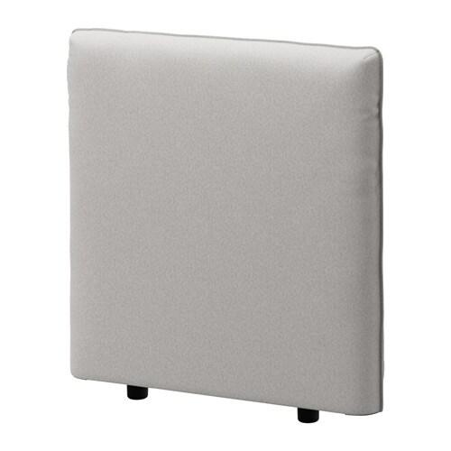Ikea Swingstuhl Bezug ~ Bezug Rückenstütze > Leicht sauber zu halten  der abnehmbare Bezug