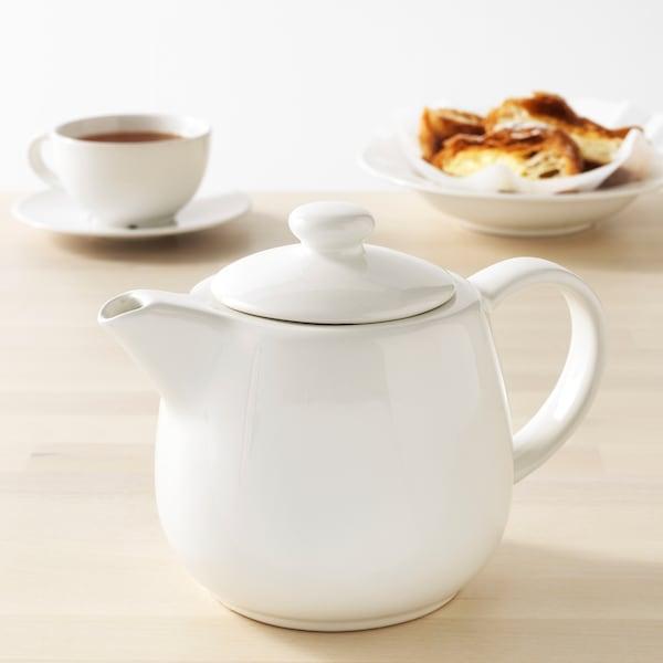 Teekanne österreich