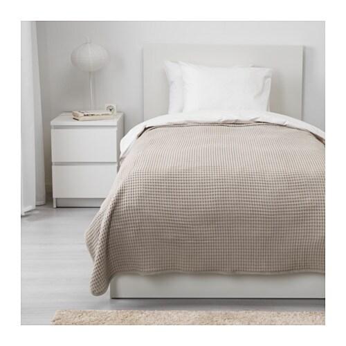 v reld tagesdecke 150x250 cm ikea. Black Bedroom Furniture Sets. Home Design Ideas
