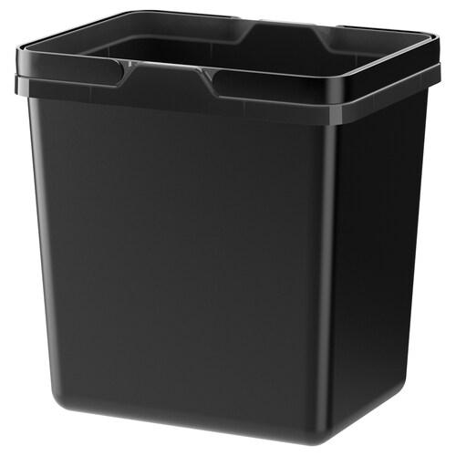 METOD Behälter für Abfalltrennung - IKEA Österreich