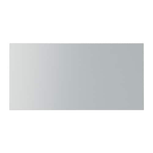 veddinge schubladenfront 80x40 cm ikea. Black Bedroom Furniture Sets. Home Design Ideas