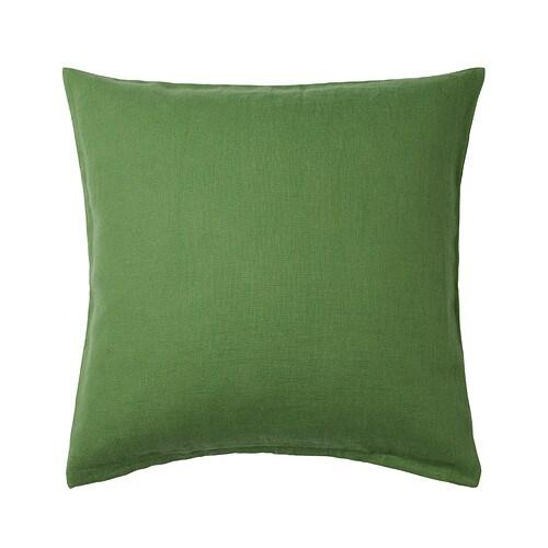 vigdis kissenbezug ikea. Black Bedroom Furniture Sets. Home Design Ideas