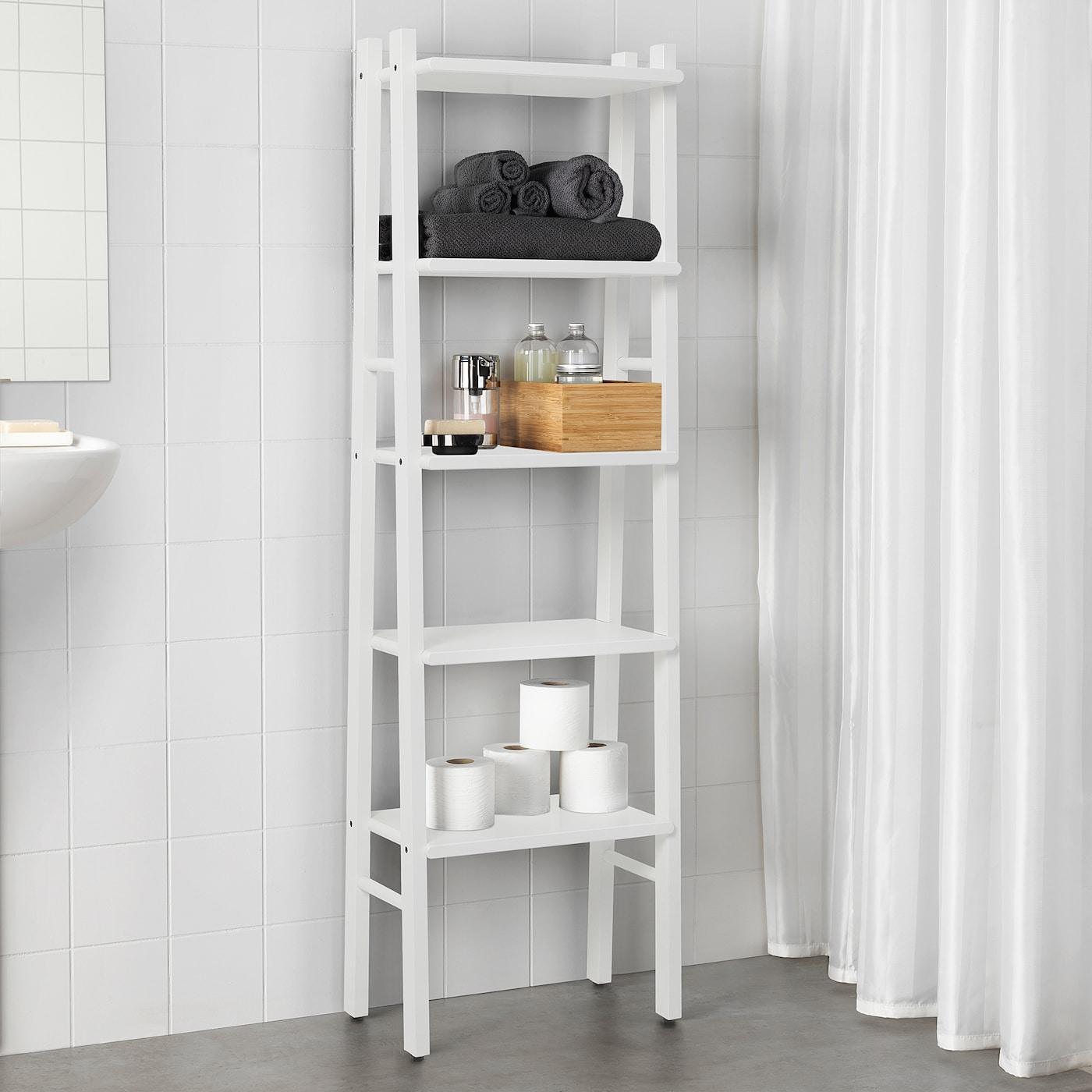 VILTO Regal weiß IKEA Österreich