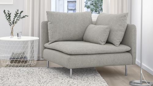 Sofa-Elemente