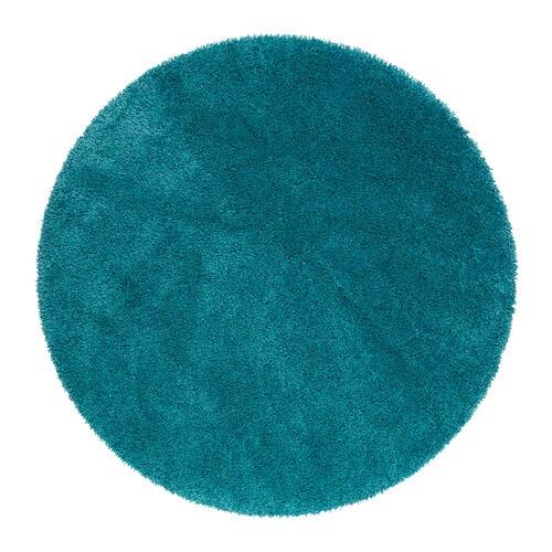 round rugs  ikea, Rug/