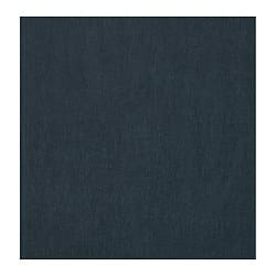 AINA fabric, dark blue
