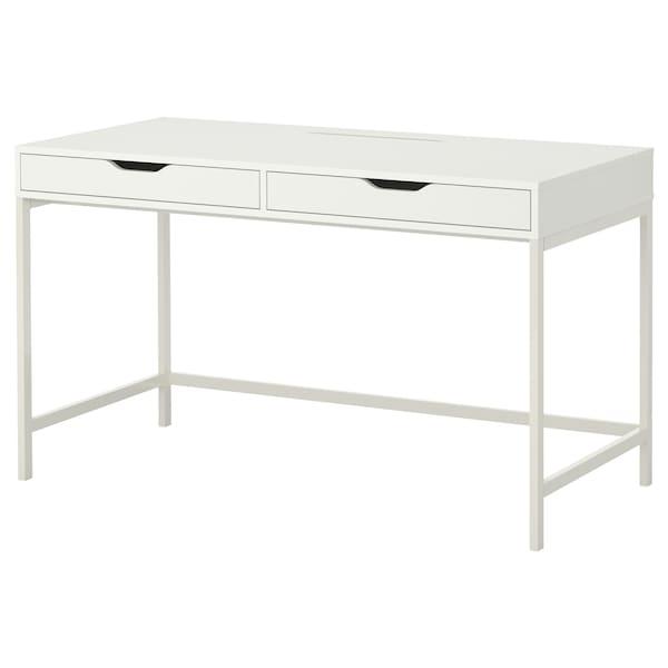 Schreibtisch Alex Ikea 2021