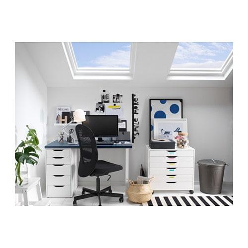 Home Office Desks Ikea