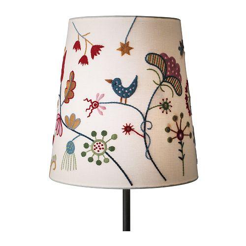 Ikea affordable swedish home furniture ikea - Lampe pour tableau ikea ...