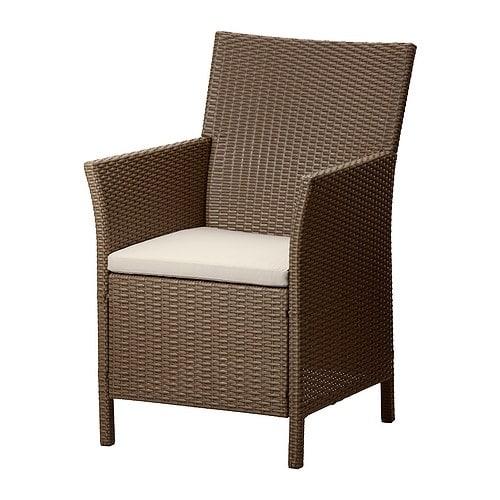 Ikea affordable swedish home furniture ikea - Ikea poltrone giardino ...