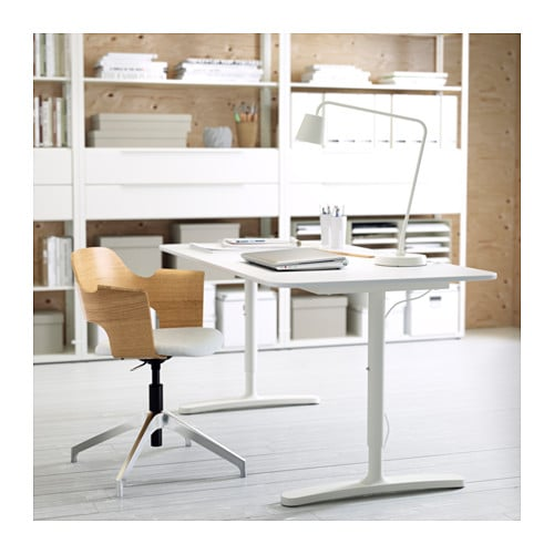 BEKANT Desk white IKEA. Ikea Bekant Desk Similar