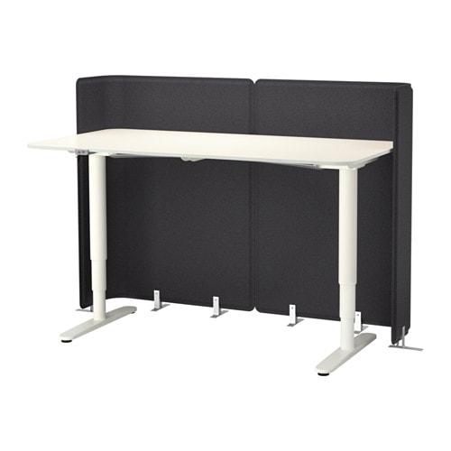 Scrivania Alve Di Ikea.Ikea Planner Ufficio Download