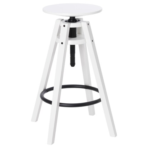 IKEA BENGTERIK Bar stool