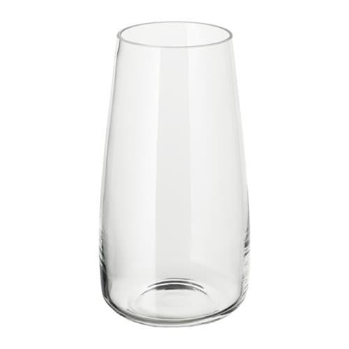 Berkna Vase Ikea