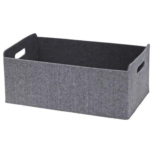 IKEA BESTÅ Box