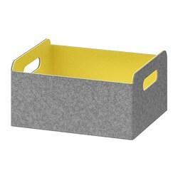 BESTÅ Box $15