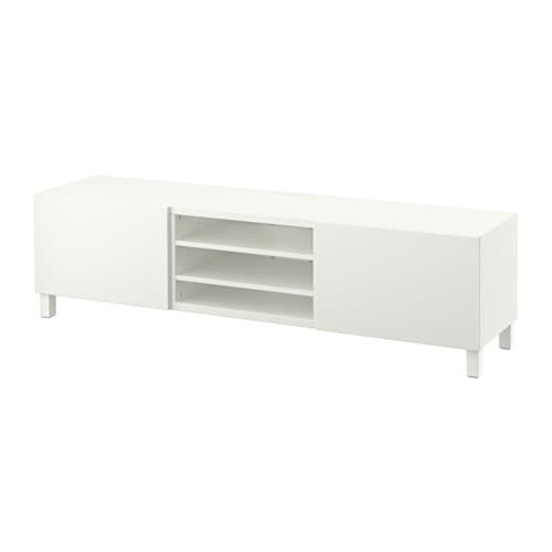 best 197 tv bench with drawers lappviken white drawer