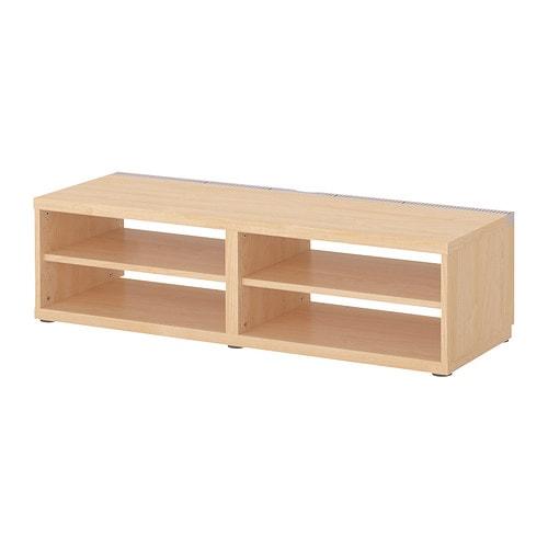 Ikea Kitchen Bench Assembly