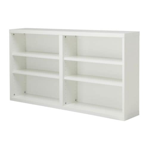 Decoracion mueble sofa besta shelf unit ikea - Ikea estanteria besta ...