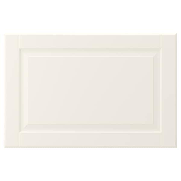 BODBYN Drawer front, off-white, 60x40 cm